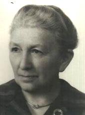 Clara Eckardt