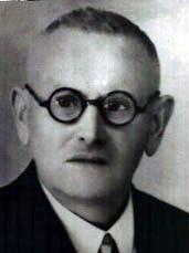Hermann Eckardt